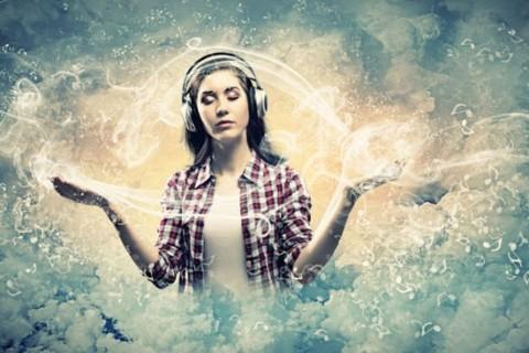 ردیف آوازی ایران از دیدگاه روانشناسی